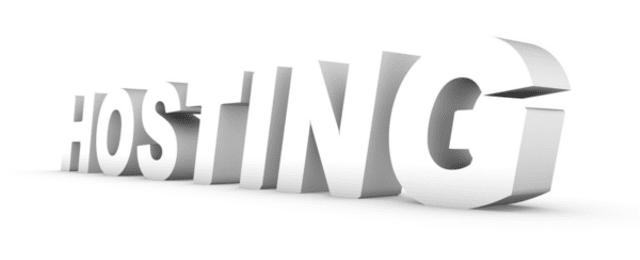 jak sprzedać hosting